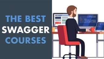swagger courses feature image